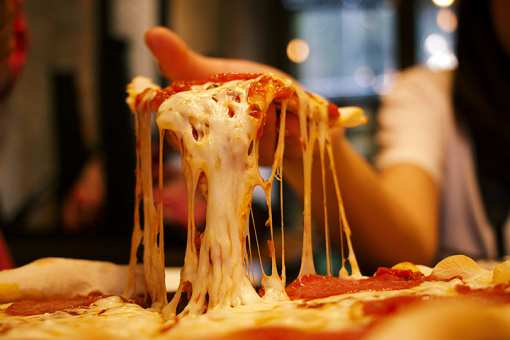 Best Pizza in Washington State: Our 10 Favorites!