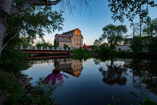 20 of the Best Things to Do in Wisconsin!