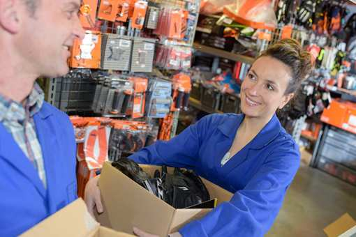 The 6 Best Hardware Stores in Wisconsin!