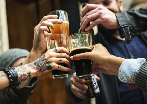 The 8 Best Breweries in Wyoming!
