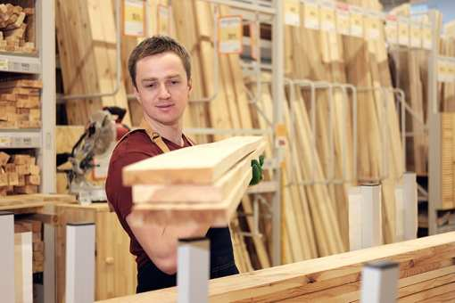 The 8 Best Hardware Stores in Wyoming!