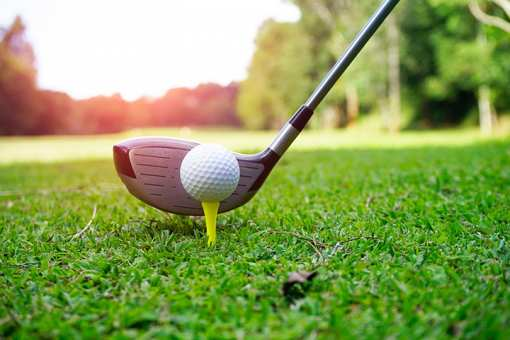 10 Best Public Golf Courses in Wyoming